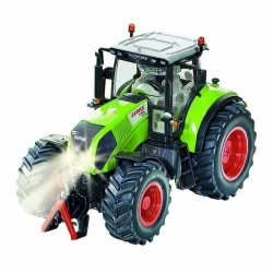 Traktor Claas Axion 850 Set/Kit SIKUCONTROL32